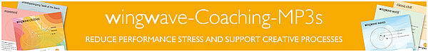 Wingwave-Coaching-MP3s