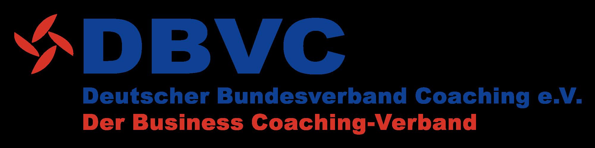 Coaching-Ausbildung anerkannt vom DBVC